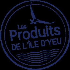 Les Produits de l'Île d'Yeu